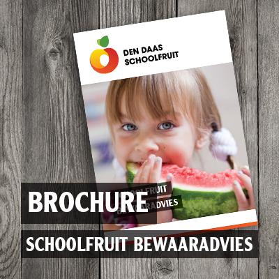Gratis groente voor scholen