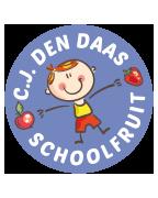 Dendaasschoolfruit.nl
